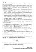 Richtlinie 2011/65/EU des Europäischen ... - Gewerbeaufsicht - Page 6