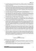 Richtlinie 2011/65/EU des Europäischen ... - Gewerbeaufsicht - Page 7
