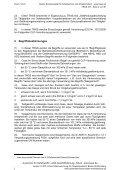 TRGS 407 Tätigkeiten mit Gasen - Gewerbeaufsicht - Baden ... - Page 2
