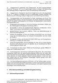 TRGS 407 Tätigkeiten mit Gasen - Gewerbeaufsicht - Baden ... - Page 3