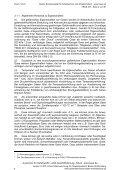 TRGS 407 Tätigkeiten mit Gasen - Gewerbeaufsicht - Baden ... - Page 4