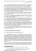 TRGS 407 Tätigkeiten mit Gasen - Gewerbeaufsicht - Baden ... - Page 7