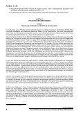 2.1.20 - Gewerbeaufsicht - Baden-Württemberg - Page 4