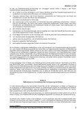 2.1.20 - Gewerbeaufsicht - Baden-Württemberg - Page 5