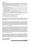 2.1.20 - Gewerbeaufsicht - Baden-Württemberg - Page 6
