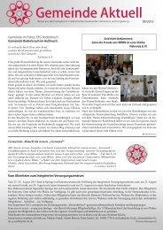 September 2013 - gakt.eu