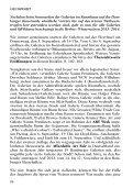 Galerien in Hamburg - Seite 6