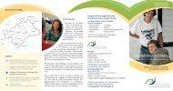 Download Flyer für Fachleute - Gangelter Einrichtungen Maria Hilf