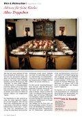 19. Jahrgang   Herbst/Winter 2013 - Gastro Scene - Seite 4