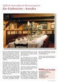 19. Jahrgang   Herbst/Winter 2013 - Gastro Scene - Seite 5