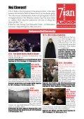 Program Bio 7:an november-december 2013 - Page 2