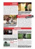 Program Bio 7:an november-december 2013 - Page 3