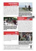 Program Bio 7:an november-december 2013 - Page 4
