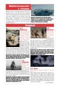 Program Bio 7:an november-december 2013 - Page 5