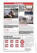 Program Bio 7:an november-december 2013 - Page 6