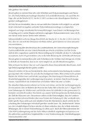 Als PDF hier nachzulesen - gymnasium am wall, neuigkeiten