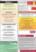 Gautinger / Planegger Anzeiger vom 09.10.2013 - Page 3