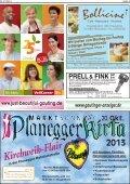 Gautinger / Planegger Anzeiger vom 09.10.2013 - Page 4