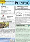 Gautinger / Planegger Anzeiger vom 09.10.2013 - Page 7