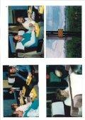 data 28.4. - 30.4.1989 - gdi - Page 5