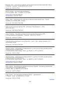 Veille CPP liste par indices de classement - Etat de Genève - Page 2