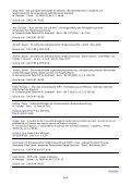 Veille CPP liste par indices de classement - Etat de Genève - Page 4