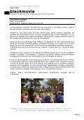 blackmovie - Etat de Genève - Page 4