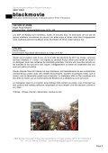 blackmovie - Etat de Genève - Page 5