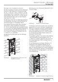 Baustelleneinweisung - Geberit - Page 7