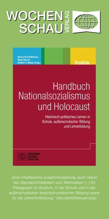 4776_Handbuch NS und Holocaust.indd