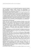 Projektskizze Aspekte einer Ästhetik der Atmosphäre in urbanen ... - Page 2