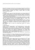 Projektskizze Aspekte einer Ästhetik der Atmosphäre in urbanen ... - Page 3