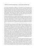 download as pdf - Fachbereich Philosophie und ... - Page 2