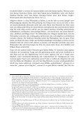 download as pdf - Fachbereich Philosophie und ... - Page 3