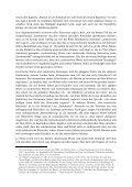 download as pdf - Fachbereich Philosophie und ... - Page 4