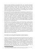download as pdf - Fachbereich Philosophie und ... - Page 5