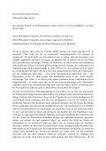 download as pdf - Fachbereich Philosophie und ... - Page 7