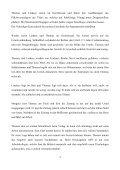 Satisfactio. - Freie Universität Berlin - Page 4