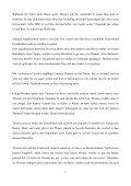 Satisfactio. - Freie Universität Berlin - Page 5