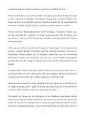 Satisfactio. - Freie Universität Berlin - Page 6