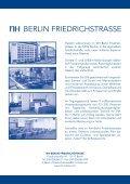 Programm WiSe 2013-14 (PDF) - Fachbereich Philosophie und ... - Page 2