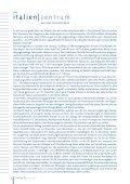Programm WiSe 2013-14 (PDF) - Fachbereich Philosophie und ... - Page 4