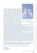Programm WiSe 2013-14 (PDF) - Fachbereich Philosophie und ... - Page 5