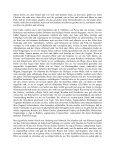 Das bittere Leiden unseres Herrn Jesus Christus - geistiges licht - Page 5