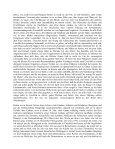 Das bittere Leiden unseres Herrn Jesus Christus - geistiges licht - Page 6