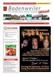 26.09.2013.pdf 4,72 MB - Gemeinde Badenweiler