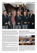 ner egion. - Gemeinde Baiersbronn - Page 2