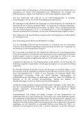 GR 28. Januar 2014 - Gemeinde Baiersbronn - Page 2