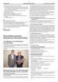 ner egion. - Gemeinde Baiersbronn - Page 4