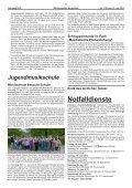 ner egion. - Gemeinde Baiersbronn - Page 5